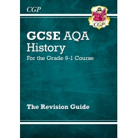 HISTORY - FOR GRADE 9-1 COURSE ISBN 9781782946052