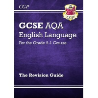 ENGLISH LANGUAGE REVISION GUIDE ISBN 9781782943693