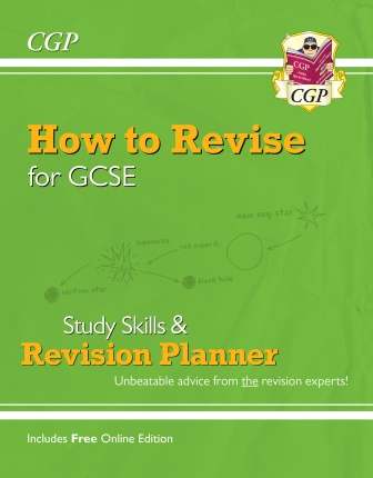 How to Revise - ISBN 9781789082807