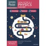 AQA GCSE Physics Revision & Exam Practice - ISBN 1392004886